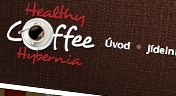 obr. Premium Healthy Coffee